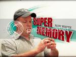 Ron White Super Memory