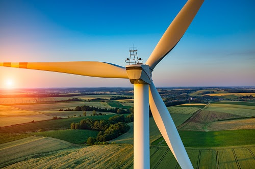 News - Home Wind Turbines - Are They Worth It?