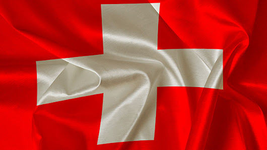 Homeopathy officially recognized by Swiss government as legitimate medicine to coexist with conventional medicine