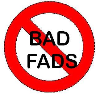 bad fad