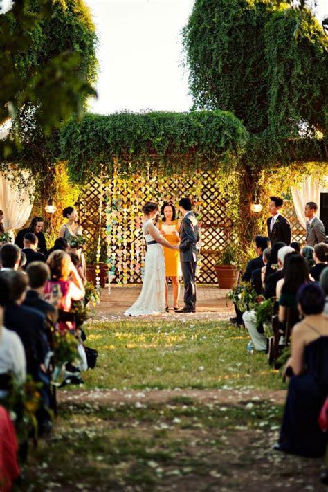 farm  south mountain weddings  prices