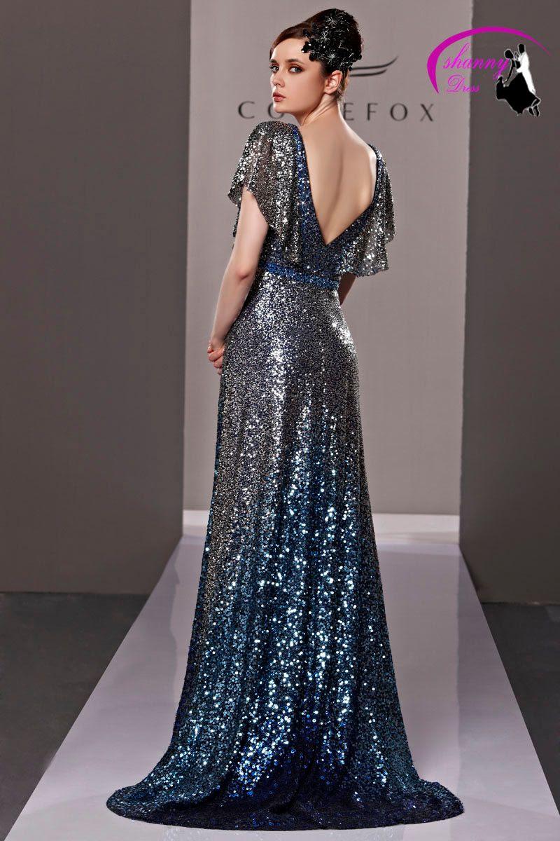 Www designer evening dresses