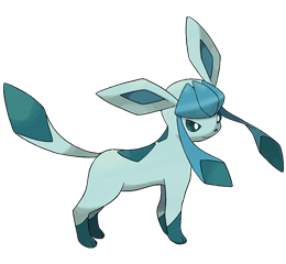http://static4.wikia.nocookie.net/__cb20080905135802/es.pokemon/images/f/fa/Glaceon.png