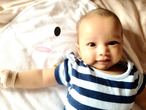 Hanif-3months
