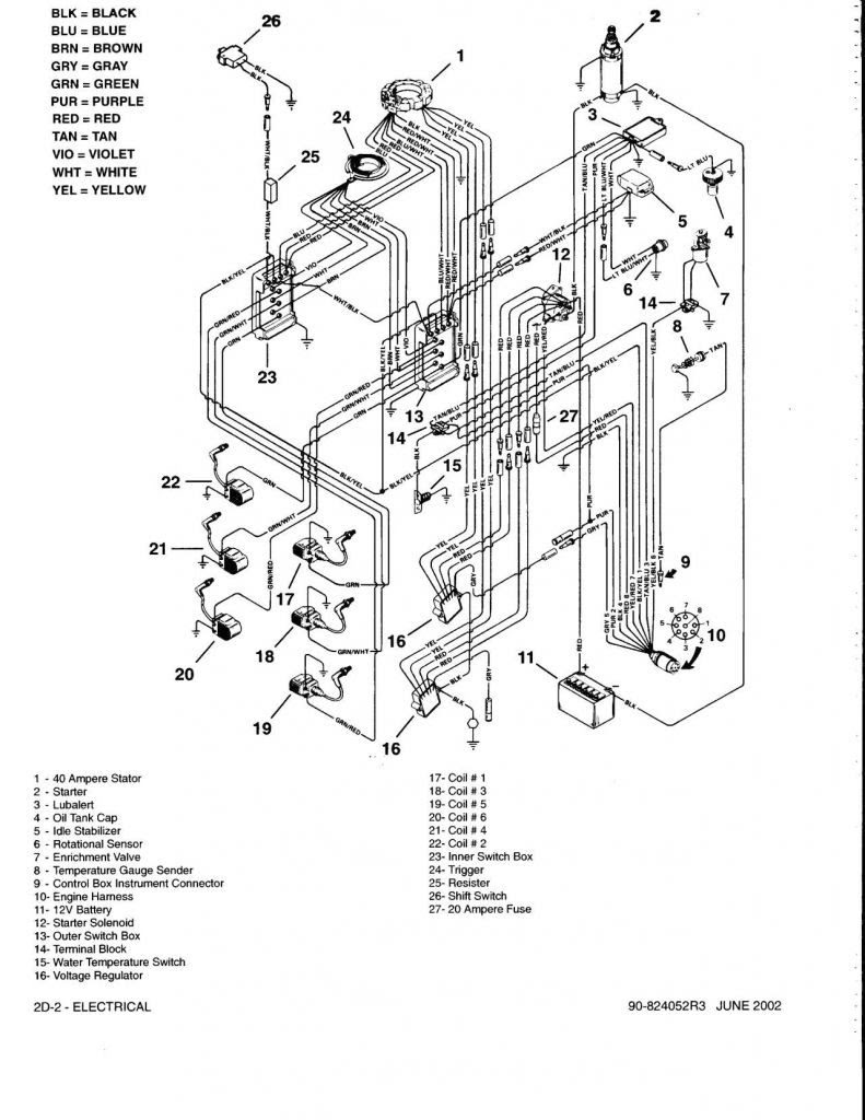 Diagram Mercruiser Service Starter Solenoid Wiring Diagram 4 Cyl Full Version Hd Quality 4 Cyl Diagramrolfen Abacusfirenze It