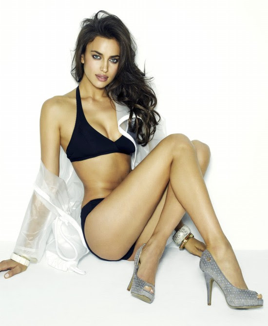 Irina-Shayk-at-XTI-Spring-Summer-Spring-2013-Campaign-Pictures-Photos-1