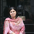 Now PM's faith minister attacks gay marriage law: Warsi claims equality could have string of 'unintended consequences'