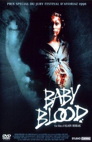 photo Baby-Blood-1990_zpsqqopnxpr.jpg