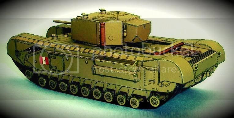 photo churchil.mk.3.tank.papercraft.via.papermau.003_zpszzei0rsz.jpg