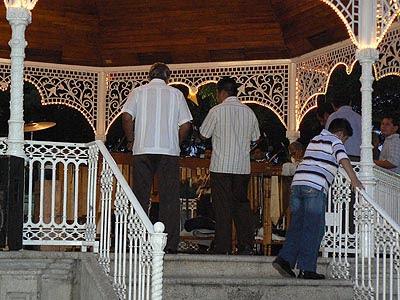 marimbas de Tuxla.jpg