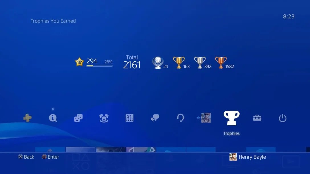 [Updated: Rolling Out] New Major PS5 System Update Releases Tomorrow; Packs M.2 SSD Storage Expansion Support, 3D Audio For TV Speakers and More