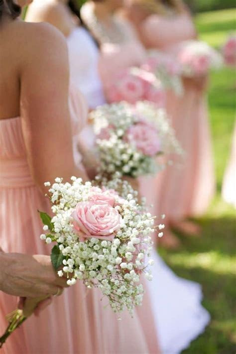 diy wedding flowers best photos   Cute Wedding Ideas