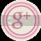 photo google_plus_zpsed9285f0.png