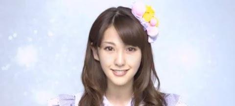 La actriz digital más realista de la historia engaña a los japoneses
