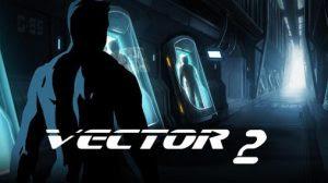 1_vector_2