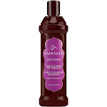 Marrakesh High Tide Shampoo and Conditioner Combo 12 oz