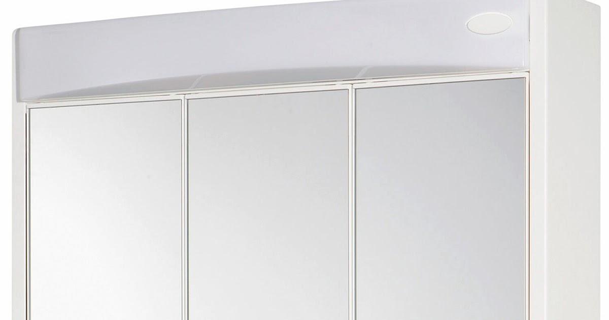 alibert spiegelschrank obi amilton. Black Bedroom Furniture Sets. Home Design Ideas