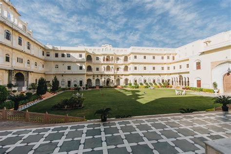 Best Wedding Planner, Decorator, The Raj Palace, Jaipur, India