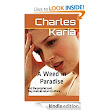 Amazon.com: A Weed in Paradise eBook: Charles Karia: Kindle Store