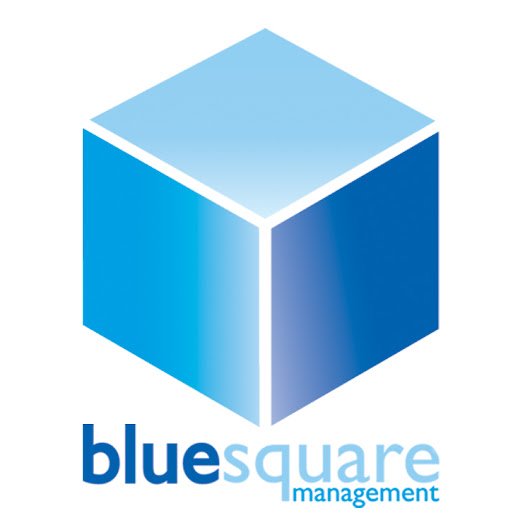 SEO & Web Design Company Bromley Kent & London Blue Square Management
