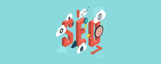 WordPress SEO vs All in One SEO Pack: Which Is The Best SEO Plugin? | Elegant Themes Blog