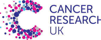 Cancer Research UK: Taking a broad view of research impact - BioMed Central blog