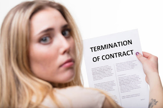 Choosing Best Wrongful Termination Attorney Tips | 702-259-7777 | Gabroy Law Offices