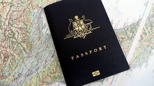 Visas for sale: government explores plan to sell citizenship to the rich #auspol