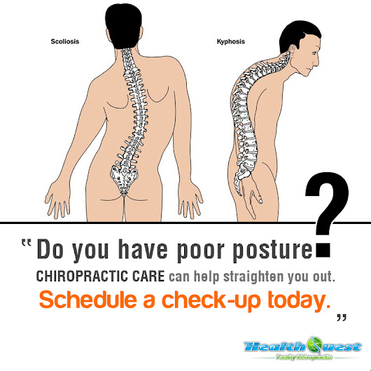 "Developing a ""Hump"" in your Back?"