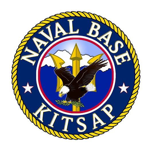 Naval Base Kitsap - Wikipedia