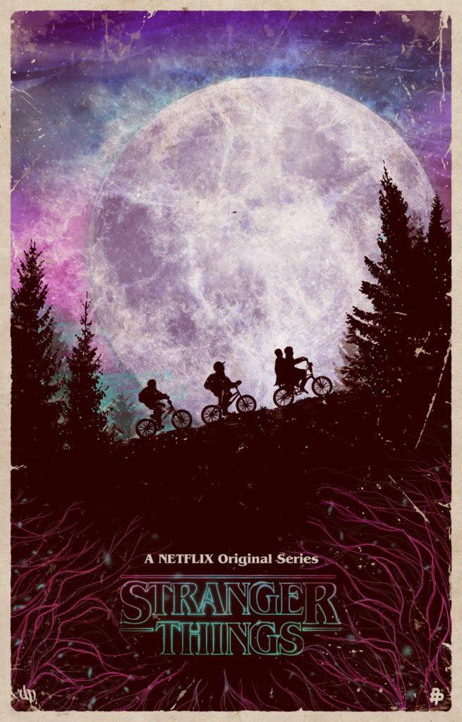 Stranger-Things_Netflix_poster-PosterPosse-Daniel-Nash
