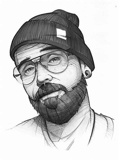 humphreys  hombre eyewear contemporary graffiti art