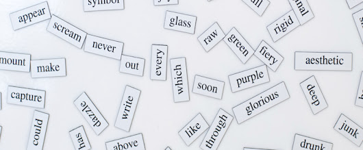 The Ultimate List of Words That Sell