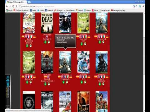 Descargar Juegos Itunes Para Pc Palestina 5