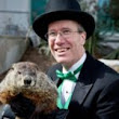 Groundhog Day Raleigh 2017 With Sir Walter Wally | Travel NC