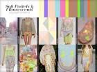 Catwalk Print & Pattern Trend Report Spring/Summer 2014 PDF ...