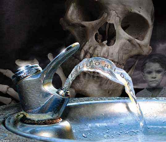 http://www.amfirstbooks.com/IntroPages/NonToolbarTopics/Trojan_Horse_Vaccination/Art/David_Dees_Fluoridated_water.jpg