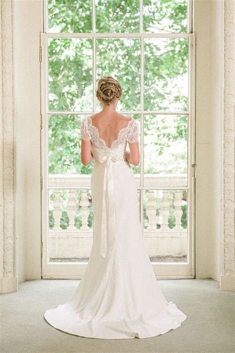 62 best Naomi Neoh Bridal Gowns images on Pinterest