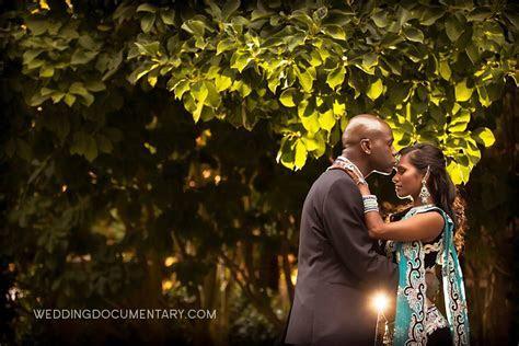 Binita   Carl   Wedding at San Ramon Marriott   Wedding