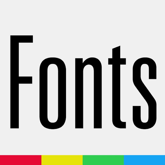 Download for MAC: Fonts - for Instagram Bio and Comments for Free