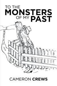 Poet Offers Validation and Understanding in Debut Book
