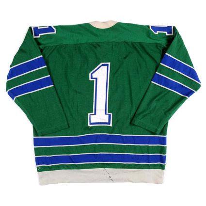 Oakland Seals 1967-68 B R jersey photo Oakland Seals 1967-68 B R jersey.jpg