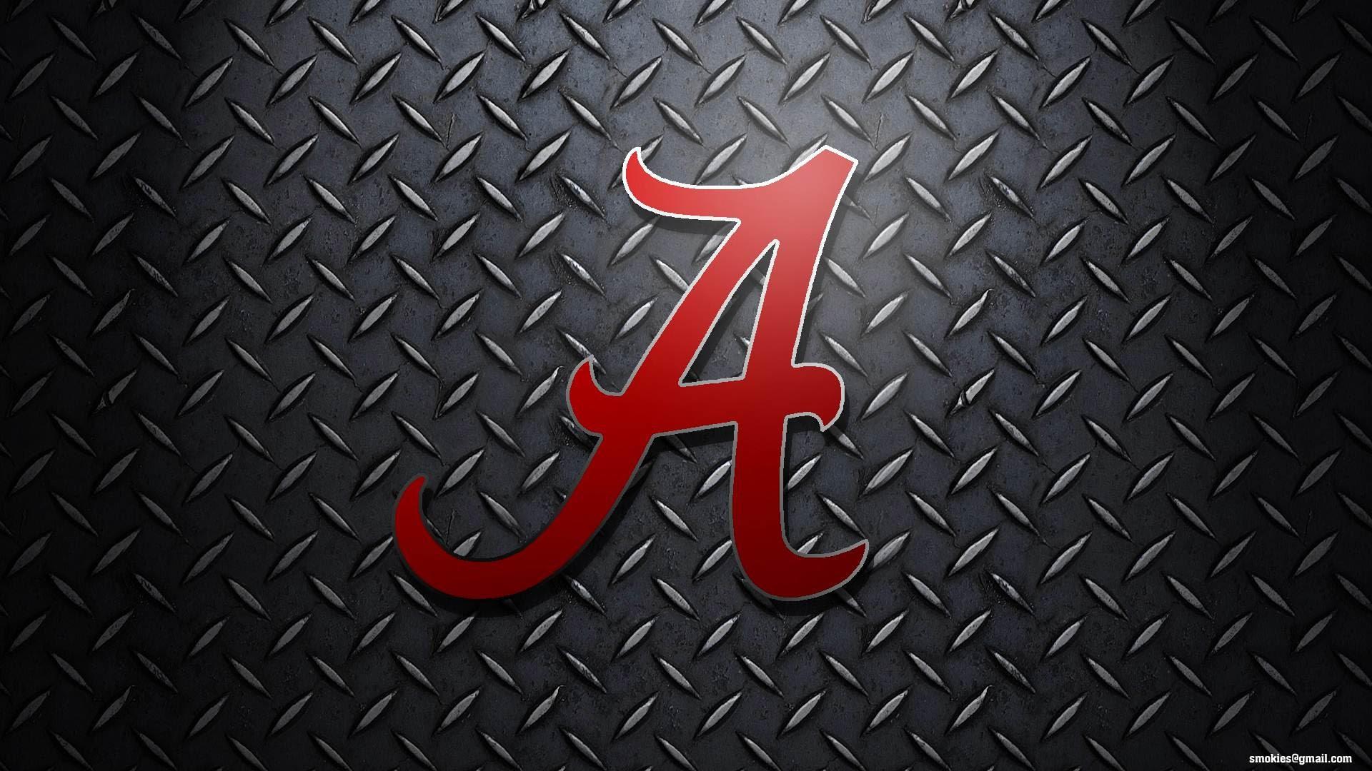 Alabama Logo Wallpaper 60 Images
