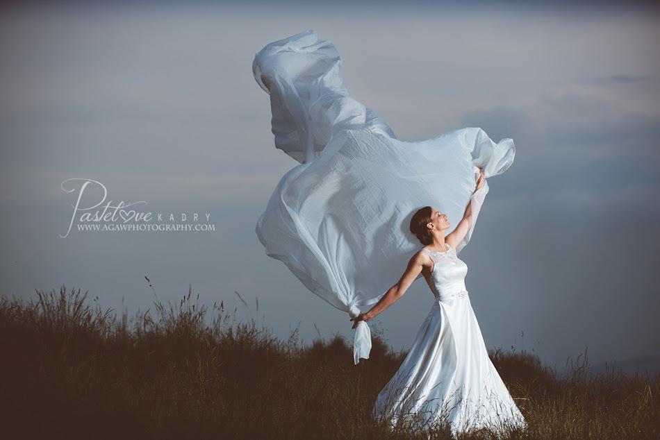 zdjęcia ślub Pieniny