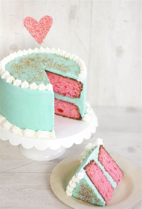 17 Pastel Desserts to Beautify Spring   Pretty Designs