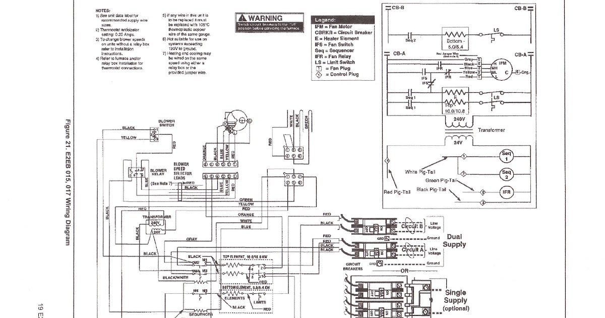 19 Luxury Dayton Unit Heater Wiring Diagram