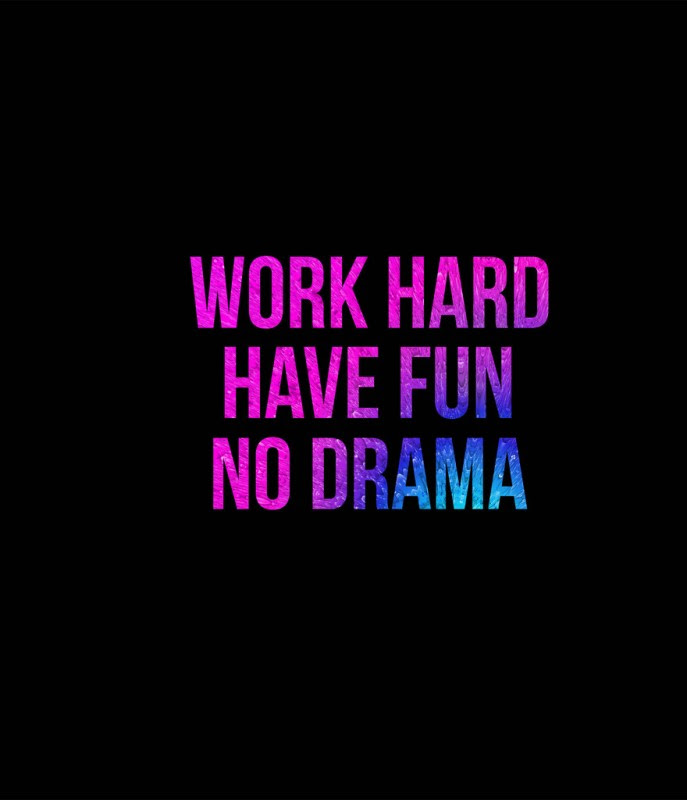 Having Fun At Work Quote Quote Number 615027 Picture Quotes