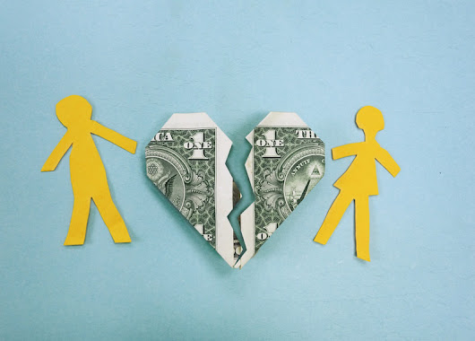 In Florida, Will Alimony Affect the Amount of Child Support?