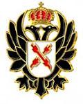 Escudo Carlista