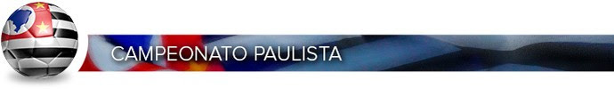 Header_CAMPEONATO_PAULISTA (Foto: Infoesporte)